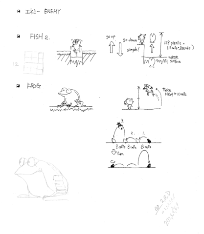 File:Sket fishfrog.png
