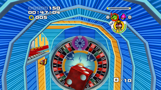 File:Casino chip 06.png