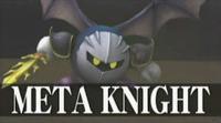 File:Meta Knight WtC.png