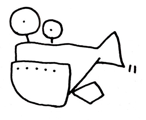 File:Sketch-Jaws.png