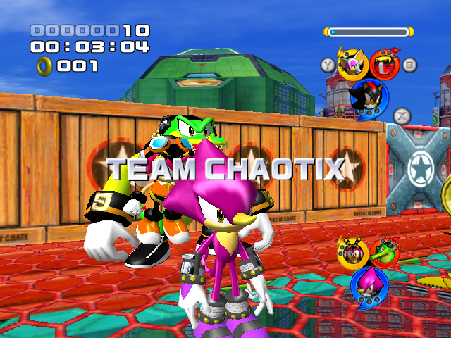 File:Team Chaotix Intro Screen PP.png