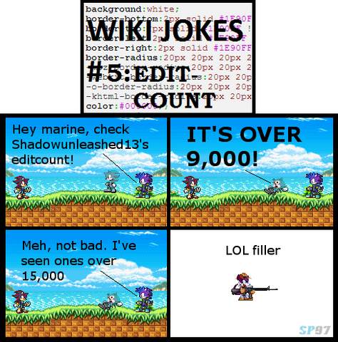 File:Wiki jokes -5.png