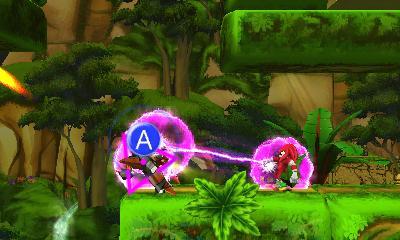 File:SB SC Gamescom Cutsceen 23.jpg