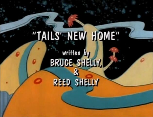 File:Tails' New Home.jpg