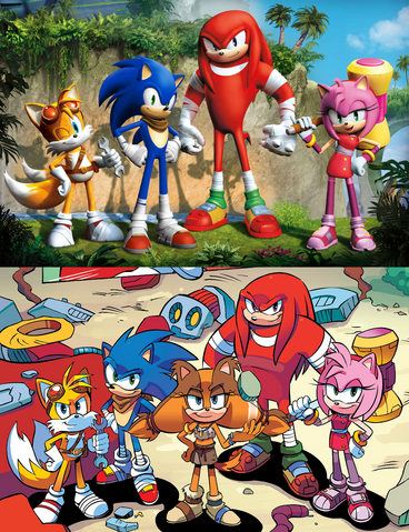 File:Boom resemblance.png