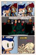 HiddenDragon2page3