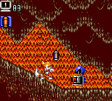 File:Napalm Bomb.png