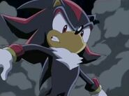 Shadow-sonic-x-tv-18033291-242-208