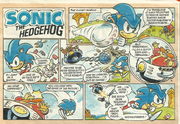 Sonic-Comic-Strip-10-10-1993