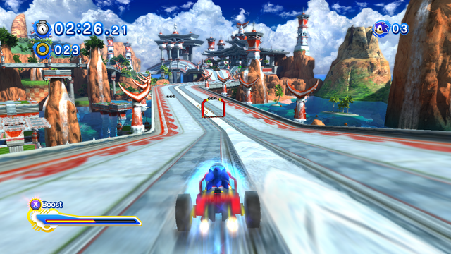 File:Sonic Generations @ Seaside Hill Kart.png