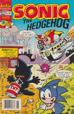 File:Sonic the Hedgehog -11.jpg
