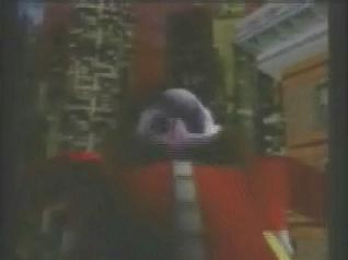 File:Egguman.png
