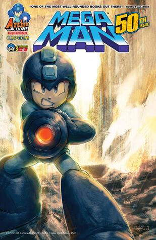 File:Mega Man -50 (variant 3).jpg