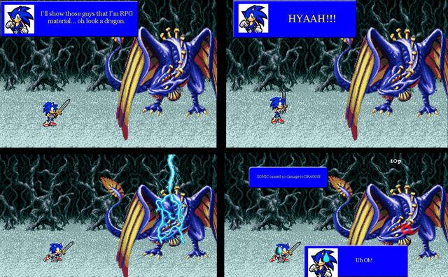 File:Sonic RPG.jpg
