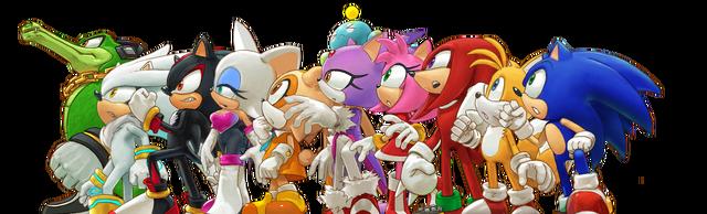 File:Sonicjumpchars.png