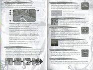 Black knightwii powersonic escaneado por luis liborio 07