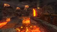 Result Screen - The Cauldron 2