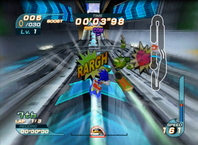 File:SonicAttackLvl1.PNG