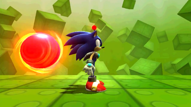 File:Virtual Hedgehog.png