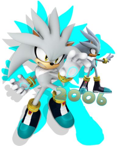 File:Character Bio, Silver the Hedgehog.png