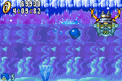 File:Sonic Advance boss es-1-.png