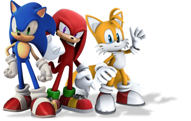 File:TeamSonic.png