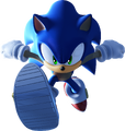 Unleashed sonic4-1-