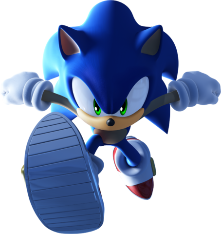 File:Unleashed sonic4-1-.png