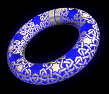 File:Blue world ring.png