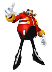 File:Eggman Winter Games.png