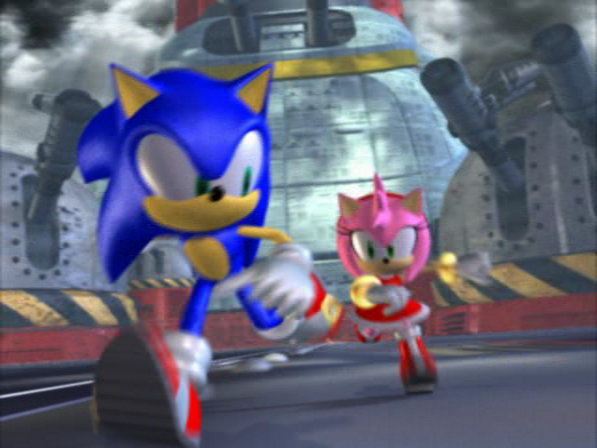 File:Gonna get you Sonic.png