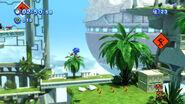 SonicGenerations 2012-07-04 07-42-23-169