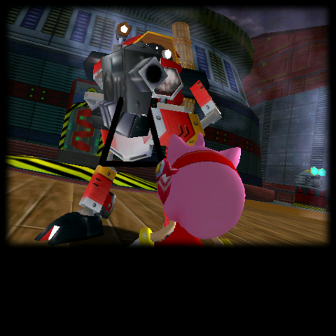 File:Sonic Adventure Credits (Gamma 13).png