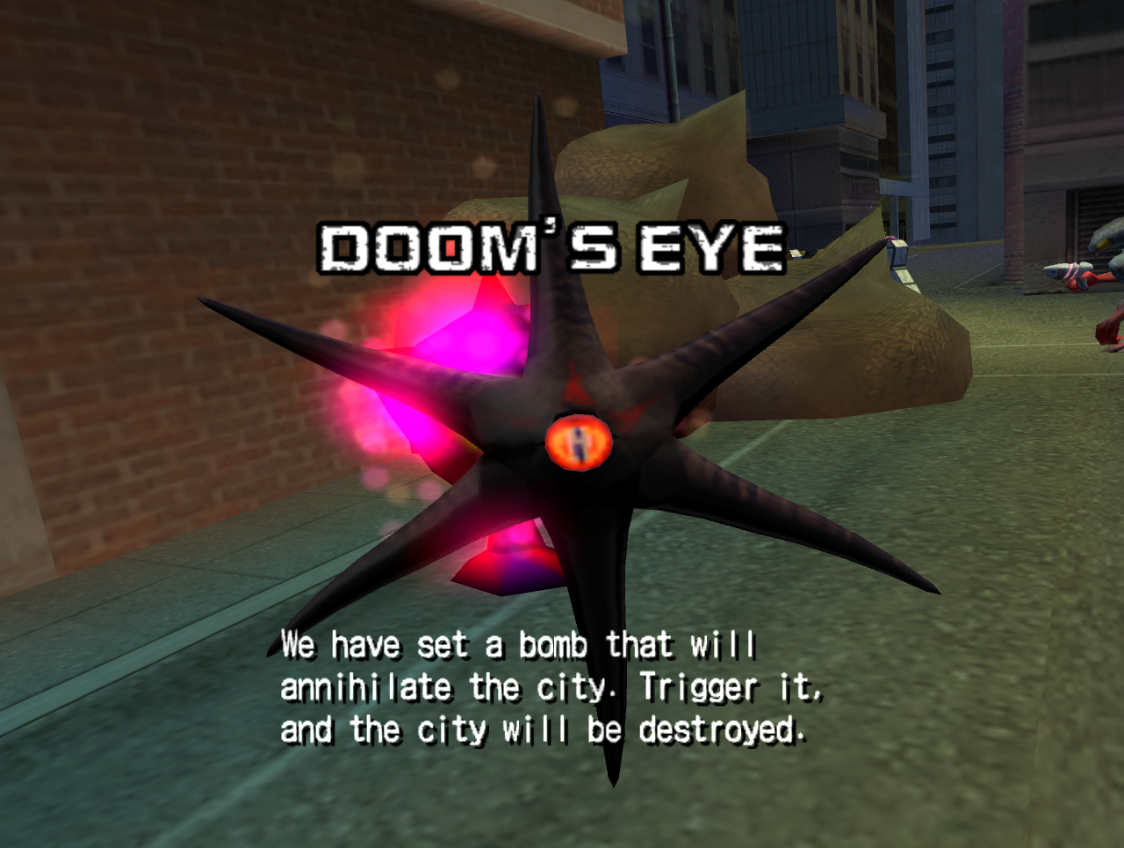 File:Doom's Eye - Central City.png