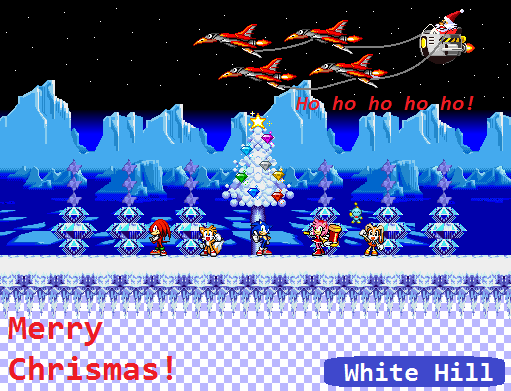 File:Merry Chrismas!.png