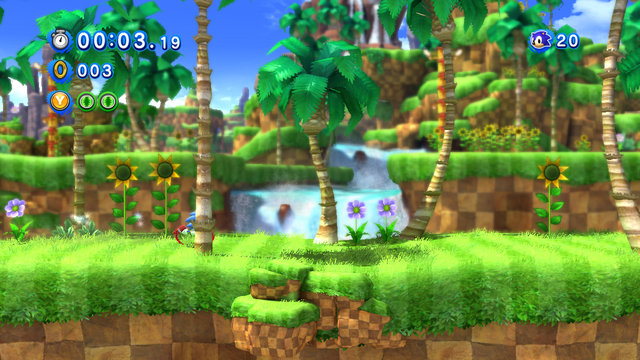 File:SonicGenerations 2012-07-04 07-21-15-235.png