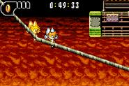 Sonic Advance 2 08