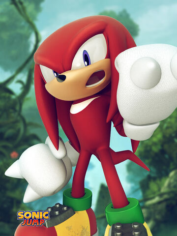 File:Wallpaper Knuckles 01.jpg