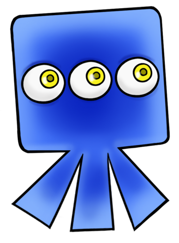 File:Blue Wisp Concept Artwork.png