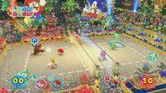 Mario-Sonic-2016-Wii-U-4-1024x576