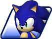 File:Sonic icon 2 (Mario & Sonic 2008).png