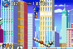 File:Sonic wants to see time more closely.png
