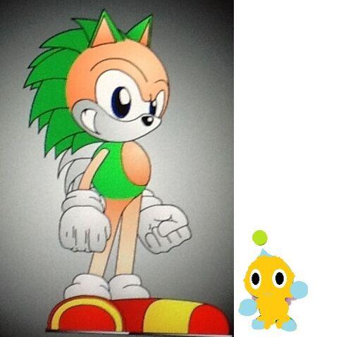 File:Brandon the Hedgehog and Brao.jpg