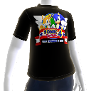 File:Sonic-4-e-2-avatar2.png