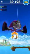 Sonic Dash Espio (7)