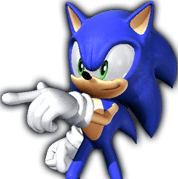 File:Sonic Rivals 2 - Sonic the Hedgehog.png