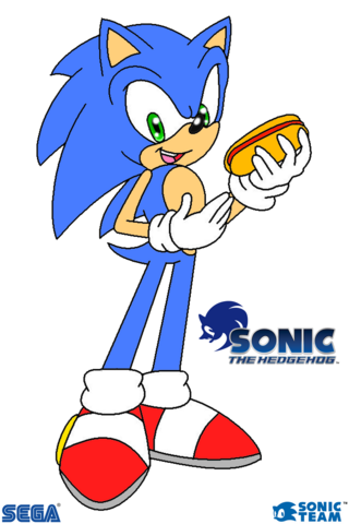 File:Sonic loves Chili Dogs.PNG