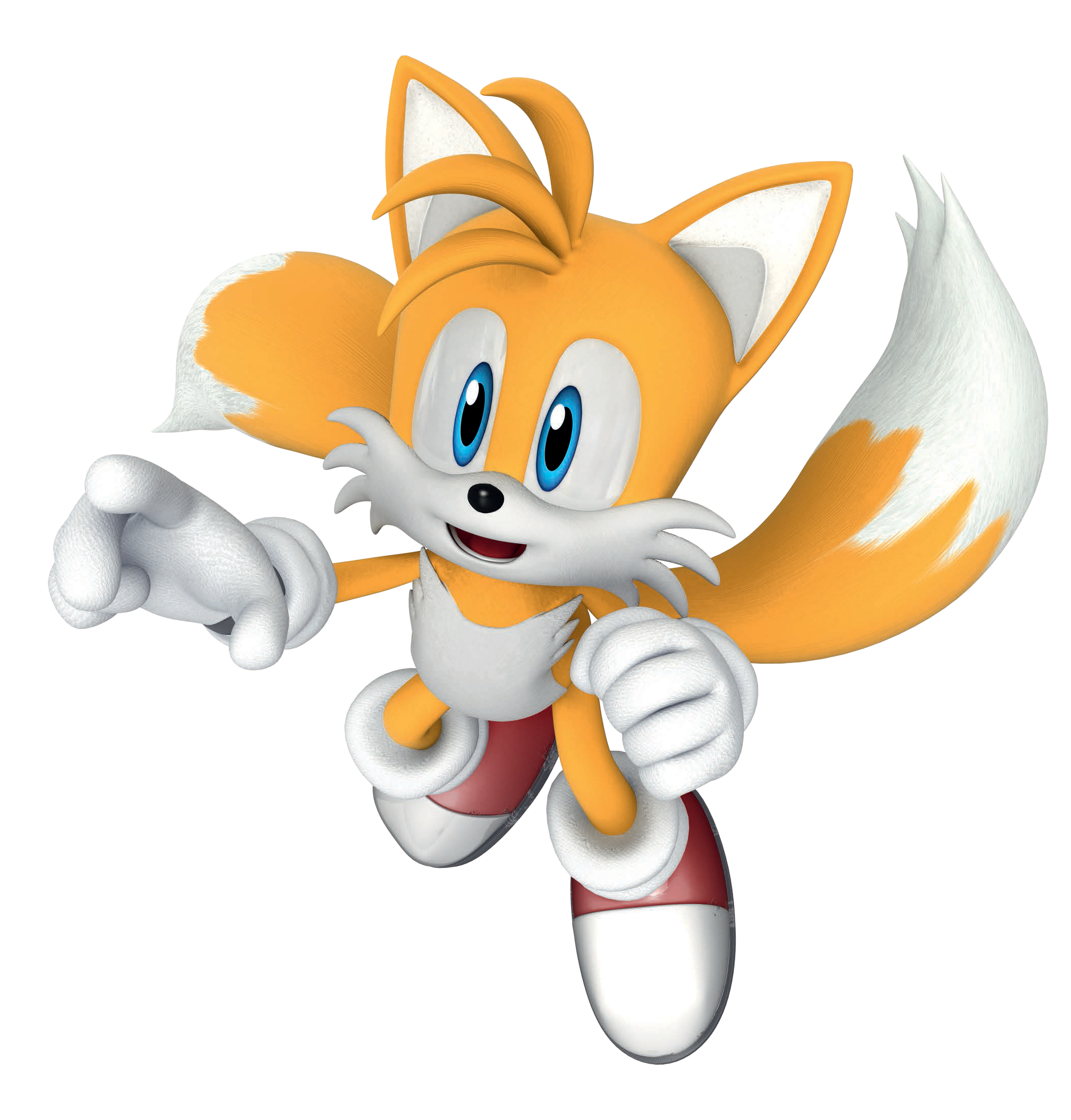 File:Tails Sonic Channel 2013.png