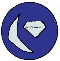 File:Yagyu Symbol.jpg