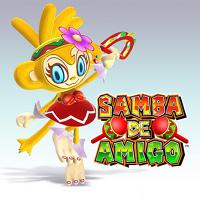 File:Amiga 1.jpg